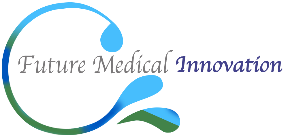 FutureMedicalInnovation