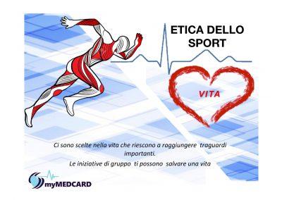 soc-sport4